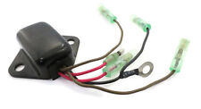 Voltage Regulator Rectifier for Kawasaki 21066-3708 Jet Ski 650 Ts X2 Sx Sc Pwc (Fits: Kawasaki)
