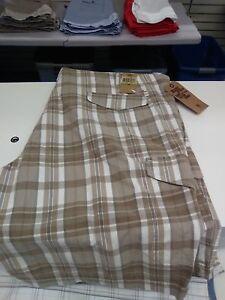 Mens size 44 shorts