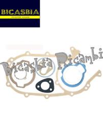 0192 - KIT SERIE GUARNIZIONI MOTORE VESPA 125 V1T V15T V30T V33T