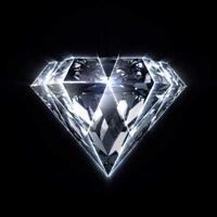 EXO Love Shot [Random ver.] (Vol.5 Repackage) CD+Booklet+Photocard+Free Gift