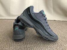 Nike Air Max 95 Mens Trainers Size UK 10 EUr 45