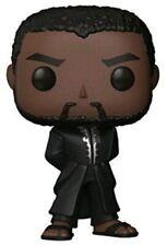 Funko 31286 Pop Bobble Marvel Black Panther Robe Multi