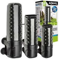 Aquael ASAP 300 500 700 Internal Filter or Accessories Fish Tank Filter Pump