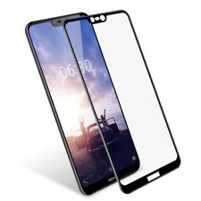 3D Tempered Glass For Nokia 3 5 6 8 7 Plus 5.1 6.1 3.1 2.1 Screen Protector Film