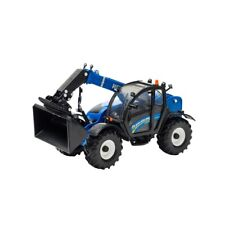 BRITAINS NEW HOLLAND LM7.42 TELEHANDLER