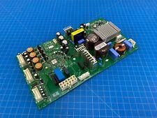 New listing Genuine Kenmore Refrigerator Electronic Control Board Ebr73093617 Csp30021077