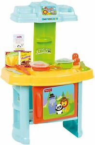 Fisher Price Pretend Play Kitchens For Sale Shop With Afterpay Ebay Au