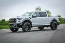 "Fits 17-19 Ford F150 Raptor ReadyLIFT 2.5"" Front 1.5"" Rear SST Lift Kit 69-2755"