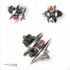 NEU#Rumpfgruppe CHRA Audi A6 2.0 TDI 4F2,4F5 C6#CAHA 120#125KW KKK 03L145701C