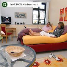 5ÜN/2Pers. Pension Schübeler Beverungen Weserbergland Weserradweg