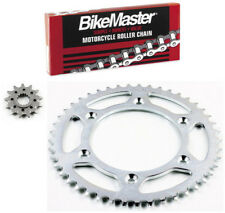 JT 520 Chain 13-45 T Sprocket Kit 72-5948 for Husaberg/KTM