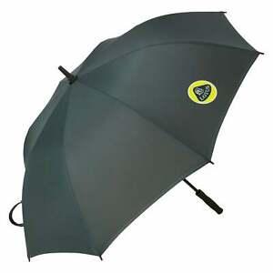 Lotus Umbrella Golf Size