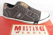 Mustang Damen Größe Turnschuhe & Sneaker in Größe Damen EUR 39 günstig kaufen ... 1ea4db