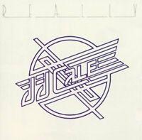 J.J. Cale - Really [CD]