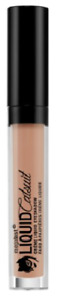 Wet n Wild Megalast Catsuit Liquid Eyeshadow 3.5ml - 3 Shades Available - Sealed