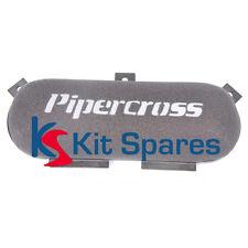 Pipercross Filtro de aire 65mm-motor, el rendimiento, el deporte, la raza, Kit Car-ENG0025
