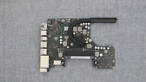 Logic Board CARTE MERE MacBook Pro 13' A1278 2012 i7 2.9Ghz