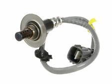 For 2006-2011 Subaru Impreza Oxygen Sensor Downstream Bosch 53478RR 2007 2010