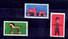 Canada serie del año 1979 (AE-973)