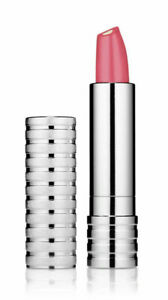 Clinique Dramatically Different Lipstick 27 Crush Full Size NEW IN BOX