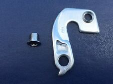 POSTERIORE DERMABLEND Gear Hanger DROP out per Specialized & Altri