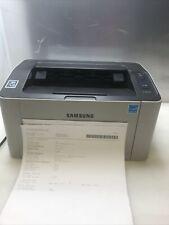 Samsung SL-M2024W Laser Printer 👽🔥
