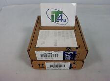 HP 409376-B21 Infiniband 4xDDR PCIe DP HCA Controller Card/NOB