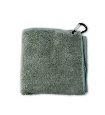 Barista Clip Cloth- Cafessi