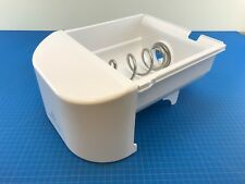 Genuine LG Refrigerator Ice Container Assembly 5075JJ1003A 5074JA1054