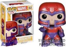 Magneto X-Men's TV, Movie & Video Game Action Figures