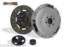 CLUTCH KIT BAHNHOF HD FOR VW JETTA GOLF CABRIO 2.0L SOHC VOLKSWAGEN