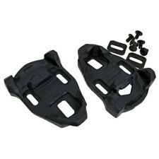 Time Xpresso Iclic Free Foot Cleats