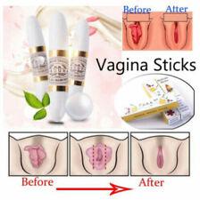 Mejor Gel Para Reducir Apretar La Vagina Tu Puedes Reducirla 100% Garantizado