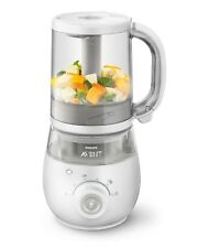 Philips Avent EasyPappa 4-in-1 Cuocipappa
