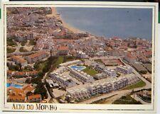 Portugal Alto do Moinho Cerro da Piedade - unposted