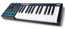 ALESIS V25 USB MIDI-Keyboard Controller