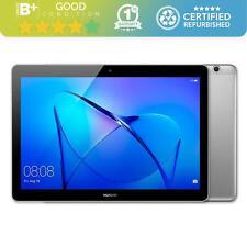"HUAWEI MediaPad T3 10–9.6"" Android Tablet-16GB- Childrens Corner-GRADE B+"