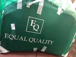 Motorhaube Equal Quality L02246 für Sharan ab 2011