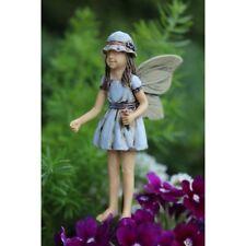 Miniature Dollhouse FAIRY GARDEN - Lavender - Accessories