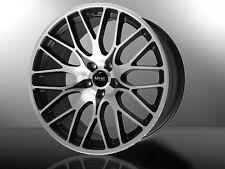 Sommerräder 22 Zoll Porsche Cayenne S Turbo GTS  295/30 R22 Felgen Tuning 19 20