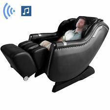Ootori A900 Massage Chair Recliner,Sl Track 3D Hand Zero Gravity Massage Chairs.