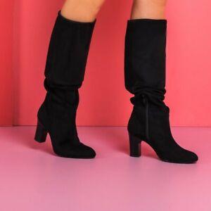 reduzierung Unisa Urica boots black stre. paris