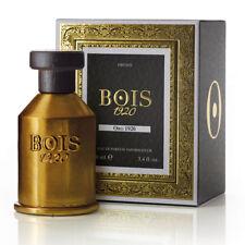 Bois 1920 Oro 1920 Eau de Parfum 100ml Spray