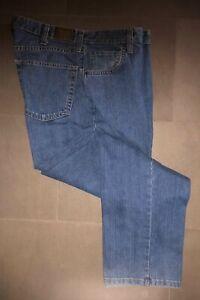 Land End Men's Jeans 36x30