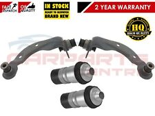 FRONT SUBFRAME SUPPORTS & BUSHES KIT RENAULT MEGANE II / SCENIC II 2.0 DCI M9R