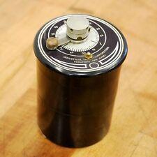 Industrial Timer Co. CTD-3M 1Hr Timer - USED