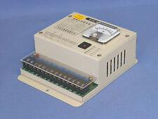 Ratio Speed Control AU-05