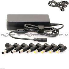 Chargeur universel pour ordinateur portable, 70W