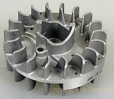 Lüfterrad - 903197 - flywheel, Lüfter Rad, Fly Wheel