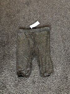 bnwt urban outfitters M Cycle Shorts Glitter